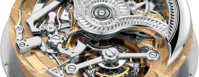 watch-repair1-640x250