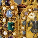 Gerusalemme-dimora-eterna-rivestita-di-gemme-1014x487