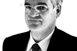 Stefano Soprana