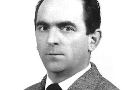 Adolfo Soprana