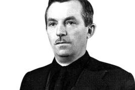 Alfredo Giovanni Soprana