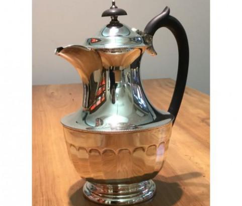 caffettiera 1932