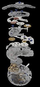 csm_MU-9413-Explosion_c0aaaedc81