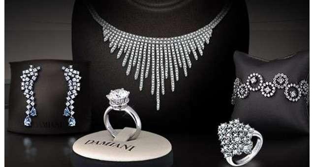 gioielli-damiani