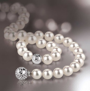 le_perle