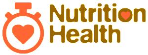 logo-02-300x112