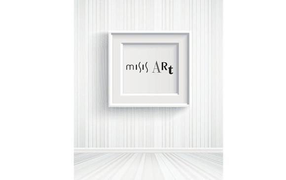 MISIS ART