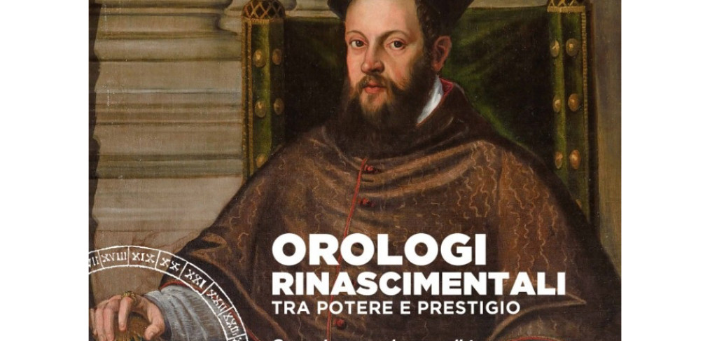 Orologi Rinascimentali: tra potere e prestigio