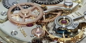 xrolex-watch-repair.jpg.pagespeed.ic.db0JTBoq3t